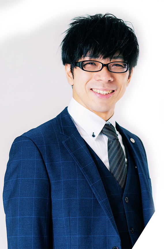 株式会社オンサイト代表取締役 渡邊 孝博