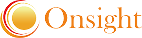 Onsight オンサイトのスピード採用